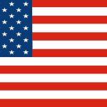 USA_desktop_1440x900